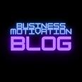 business motivation (1).png