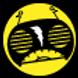 jolt-circle-logo.png