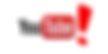 YouTube-logo-full_color-796x3983-796x398