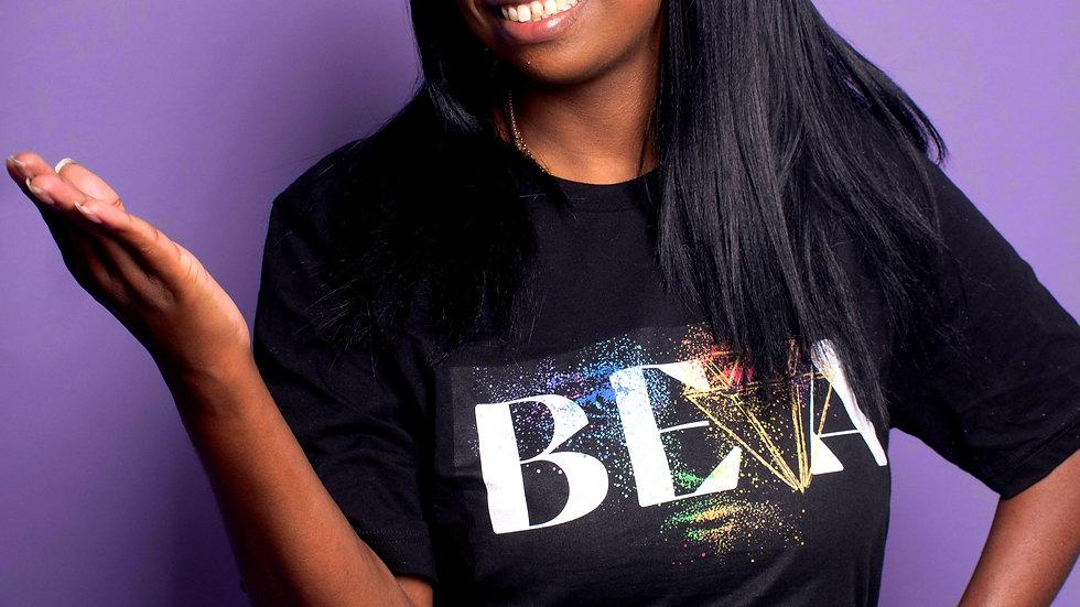 Be A Diamond T-shirt