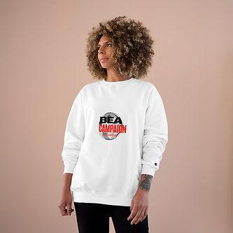 champion-sweatshirt.jpg