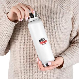 22oz-vacuum-insulated-bottle.jpg