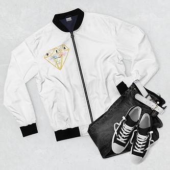 mens-aop-bomber-jacket.jpg