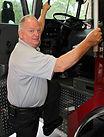 Frank Burns Fire Chief.JPG