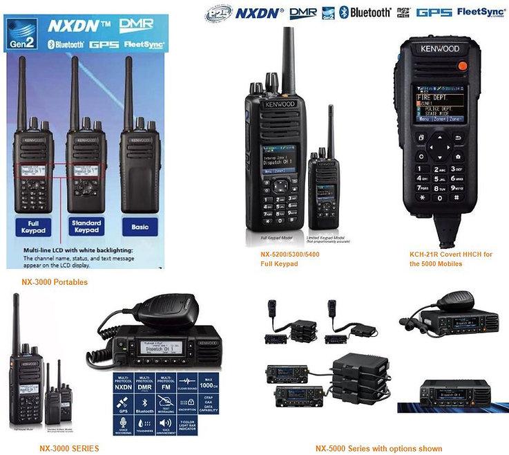 Equipment All.JPG