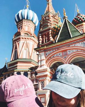 study abroad destination goals 💭 tag a