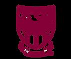 ABMS-logo.png