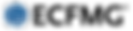 ecfmg-regmark-fullname-530.png