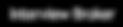 Screen Shot 2018-12-07 at 4.51.15 PM.png