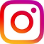 instagram-icon_edited_edited_edited.png