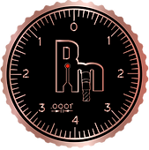 transparent flat.png LOGO ONLY.png