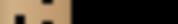 logo_con_bajada_en_dos_líneas.png