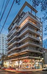 Edificio Zapiola y JUramento.jpeg