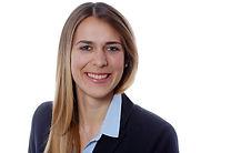 Nicole Benz 2.jpg
