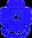 Jahangirnagar_University_(emblem).png