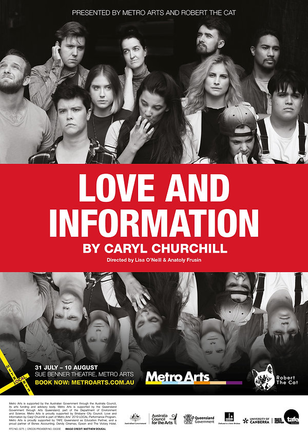 Love and Information_by Caryl Churhill_M