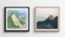 mounatin series.jpg