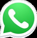 Whatsapp FitFirst