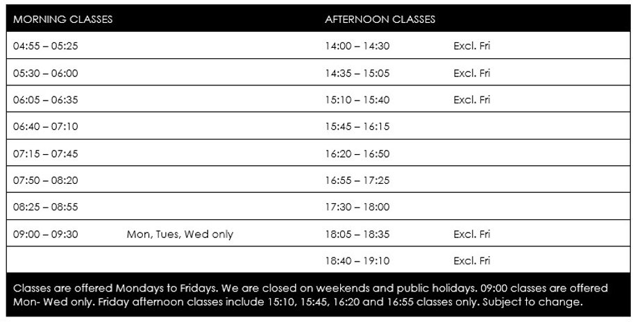 class times corrected.jpg