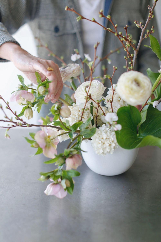 Easter Floral Design - CANCELLED