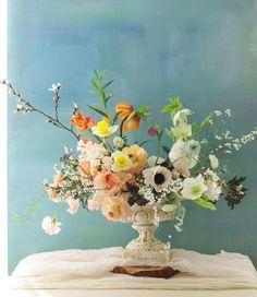 Spring Floral Design - CANCELLED