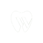 LogoWW4.png