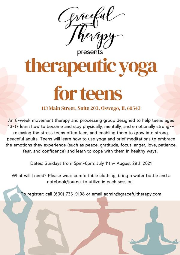 Teens Yoga Group.png