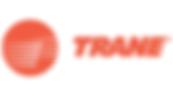 trane-vector-logo.png