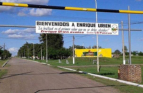 EnriqueUrien_12-696x450.jpg