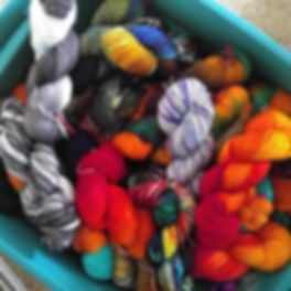 Just look at all that lovely yarn! ._._._._.jpg