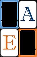 KAEA Logo