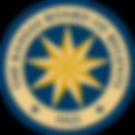 KBOR_logo.png