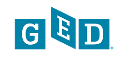 Open door GED_logo-blue.png