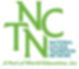 NCTN.png