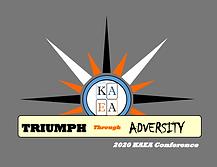 KAEA 2020 gray.PNG
