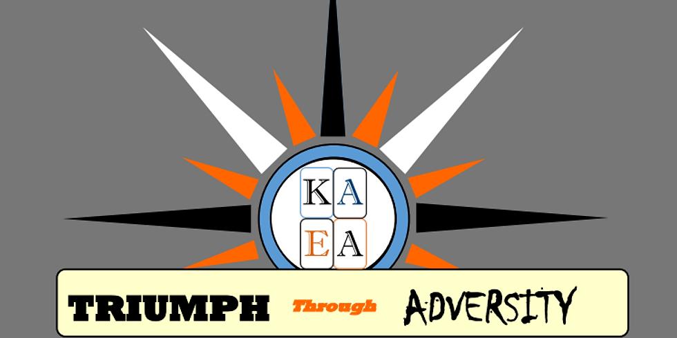 2020 KAEA CONFERENCE