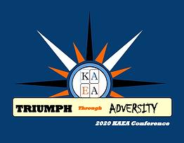 KAEA 2020 blue.PNG