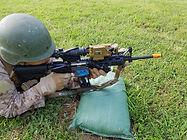 Marine Testing.jpg