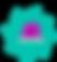 logo drone dame