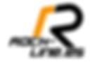 Logo color rock-line.es.png
