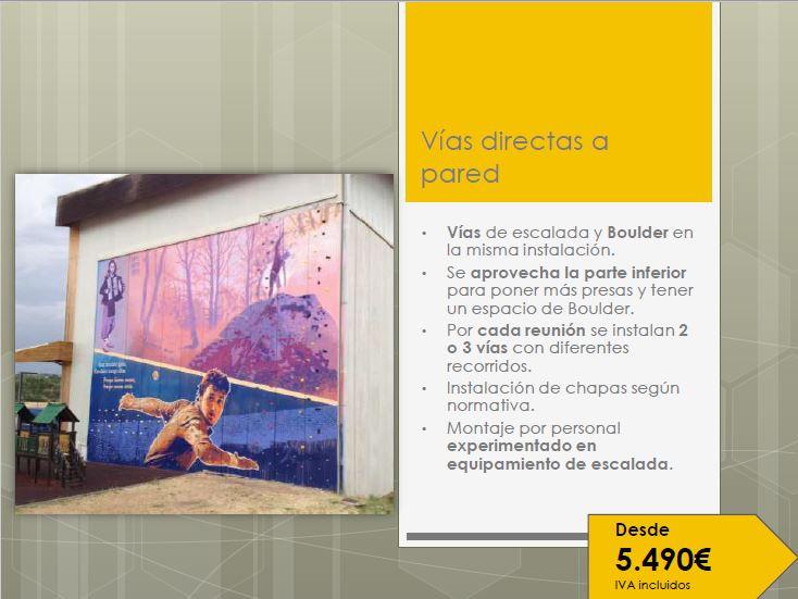 catalogo6.JPG