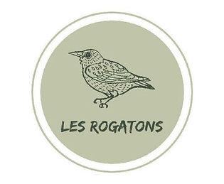rogatons.jpg