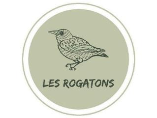 Les Rogatons Win 'Coup de Coeur' Prize
