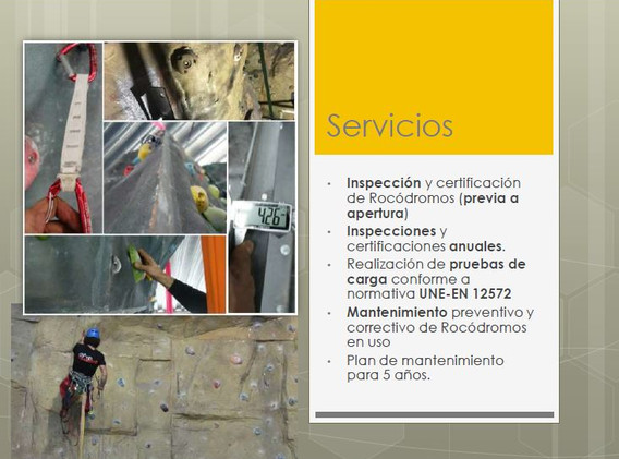 catalogo12.JPG