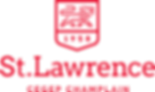 st_lawrence_logo_v_rouge_pantone.png
