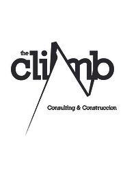 TheClimbLogoC&C.jpg