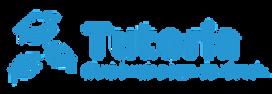 bluepale_logo_transparent.webp