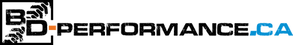 BD-Performance_Logo_horizontal.png