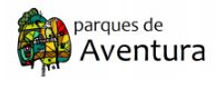 parques de aventura.JPG