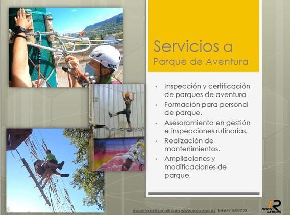 catalogo13.JPG